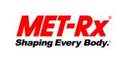 MetrX_Shaping_on_White