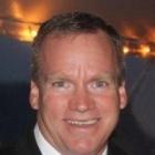 Dave Kenyon
