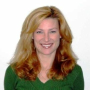 Nikki Roe ABC Financial