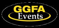 GGFA-Events-logo