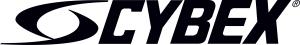 CYBEX_logo_black