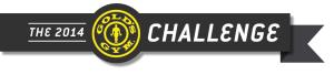 2014-Challenge-banner2