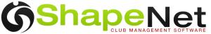 shape net logo NEW 3-27-14