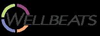 WellbeatsBlack&WhiteLogo_woTagLine-02
