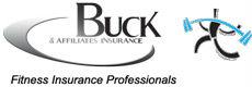 buck-fitness-insurance
