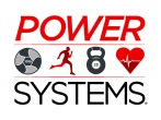 Power_Systems_NEWlogo_300dpi 8514