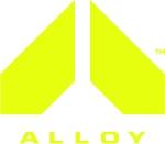 Alloy_CMYK_PrimaryBrandmark