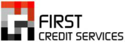 First+Credit+Services+resized 2.13.15