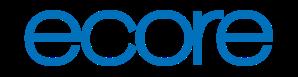 ECORE_Logo_1.28.15