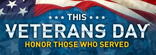 2015 Veterans Day page header v2