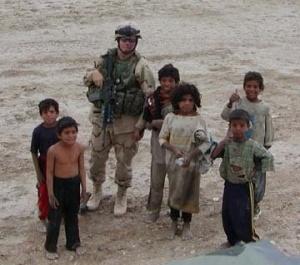 Meisner 2014 Iraq 2 (1)
