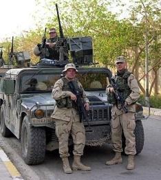 Meisner Iraq 2014 (1)