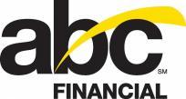 abcfinanciallogo
