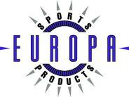 Europa+color+logo