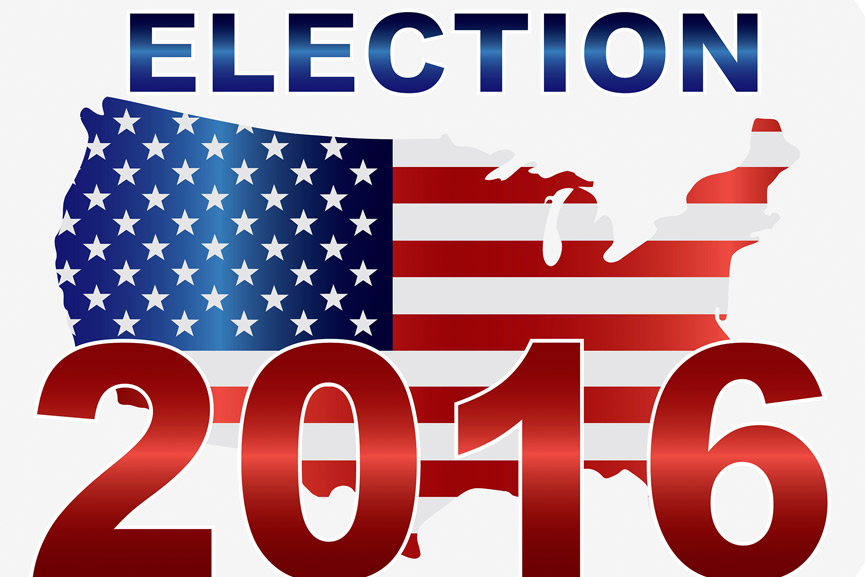2016election