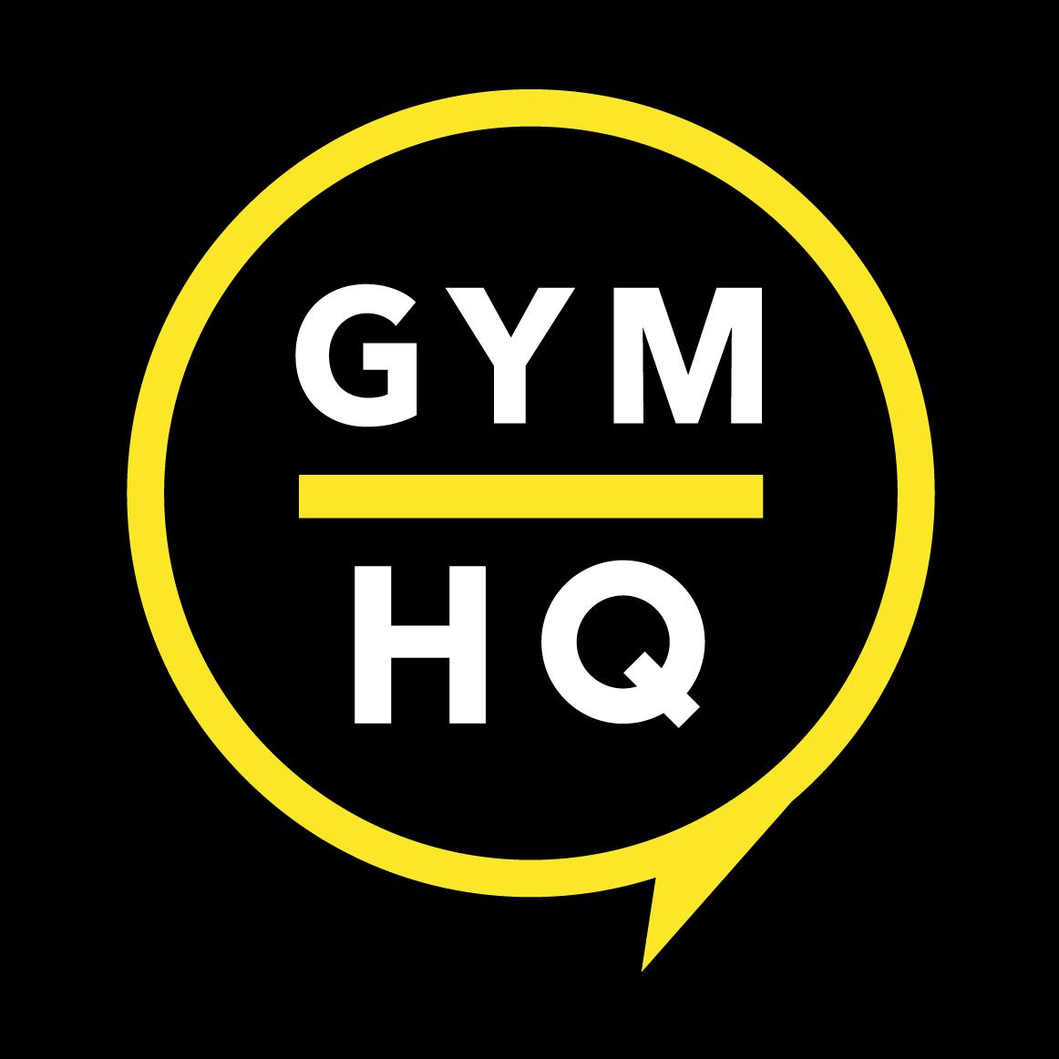 gym hq