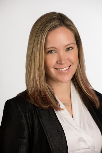 Melissa Knowles