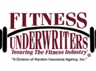 fitness underwriters logo