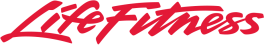 LF_Primary_Logo_No Tag_186.png