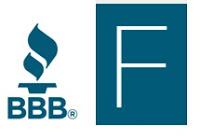 bbb f