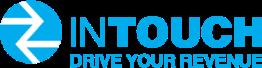 logo-intouch-tagline