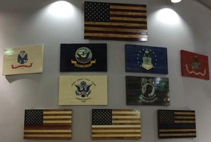 GG_Flags