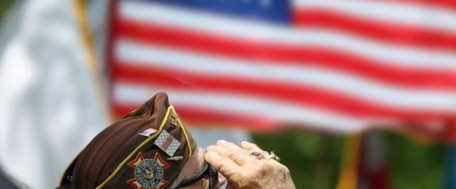 US_VeteransDay_1920_800.jpg