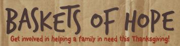 Baskets-of-Hope-Flyer.png