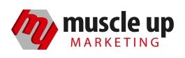 MU_Marketing_Logo_NEW (4)
