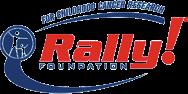 rally-full-logo-400x200