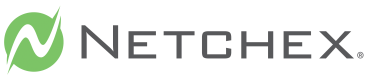 Netchex - New Logo - Copy